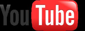 youtube_logo_standard_againstwhite-vflKoO81_